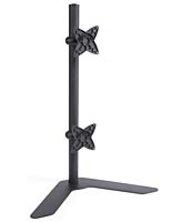 Multi and Dual Monitor Stands for Office