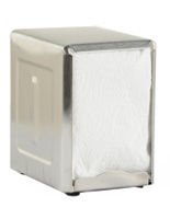 Napkins Dispenser