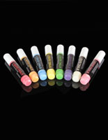 Chalk Ink Markers