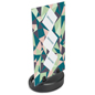 Custom Replacement Coroplast Board for OWB2436USP