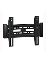 Orbus Orbital Express truss display small monitor mount for 17in to 37in TVs