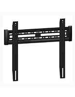 Orbus Orbital Express truss display system TV mount for 32in to 55in monitor