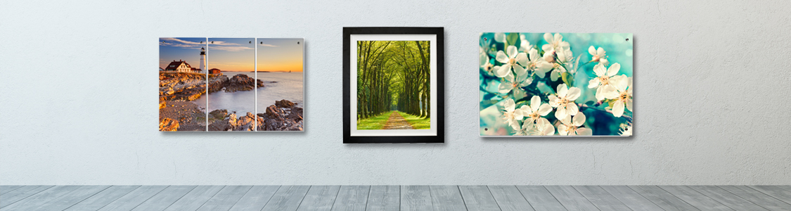 Wall Art For Office office wall art & corporate decor | canvas & acrylic prints