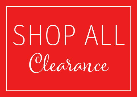 displays2go clearance sale