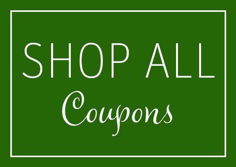 displays2go coupons