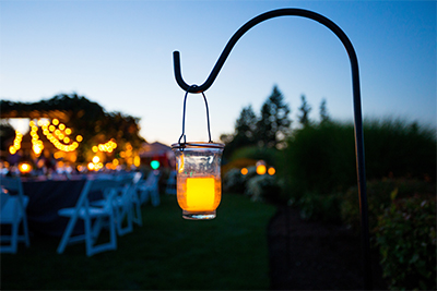 6 tips for the perfect restaurant patio set up outdoor lighting mozeypictures Image collections