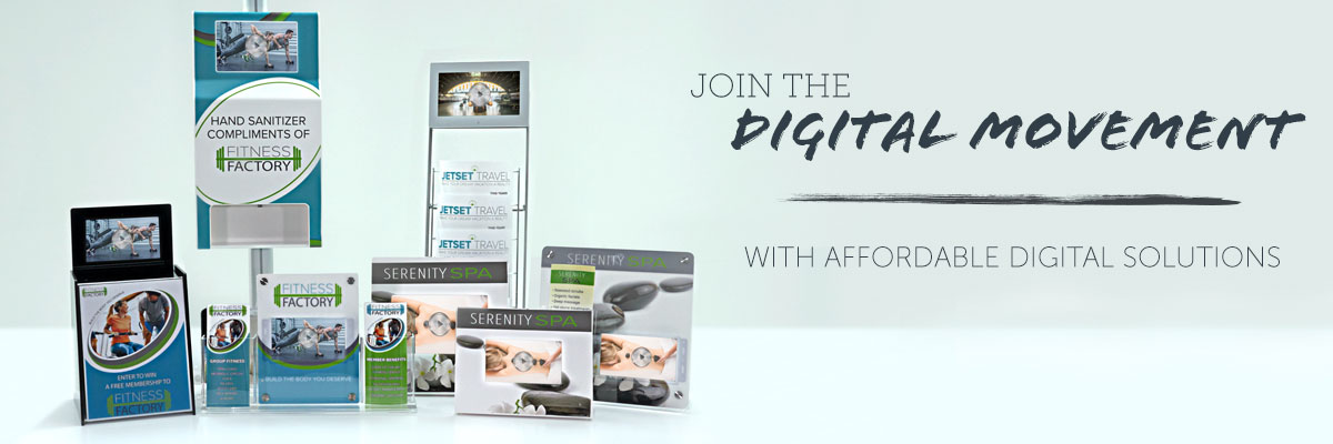 All in One Digital Solutions