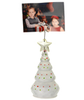 Christmas Ornament Picture Holder