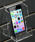 smart phone accessory