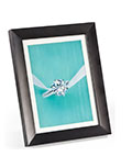 "5"" x 7"" Matted Picture Frame"