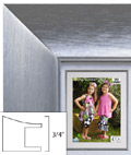 18x24 Picture Frames