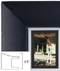 24x36 Picture Frames
