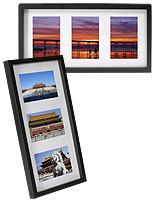 4 X 6 Picture Frames In Bulk