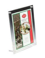 8 X 10 Picture Frames In Bulk