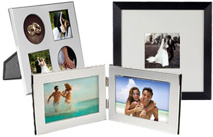 Metal Picture Displays