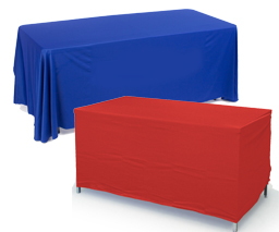 Convertible Table Covers
