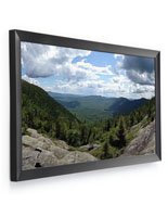24 x 12 Frame for Rectangular Pictures