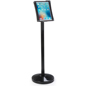 iPad Pro Floor Stand for Retail Locations