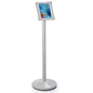 iPad POS Kiosk for Checkout