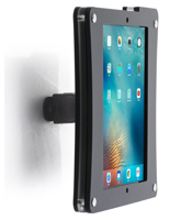 iPad Holder for Card Readers & Checkout
