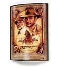 27 x 40 poster frames amp 27 x 41 hollywood film print holders