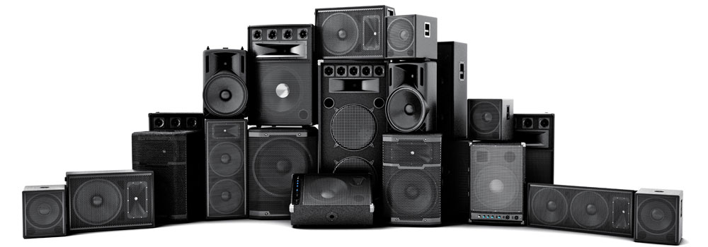 setting up your sound system for optimal audio clarity