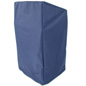 lectern cover