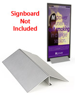 poster board displays