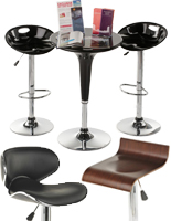 Banquet highboy cocktail tables folding height adjustable pub table sets watchthetrailerfo