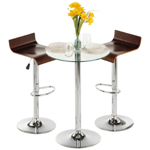 Pub Table SetsPub Table Sets   Bar Stools   Tables for Retail  Dining   Trade Shows. Modern Bar Tables And Chairs. Home Design Ideas