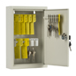 30 Key Cabinet for Hospital Use