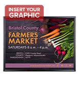 36x48 clip frame