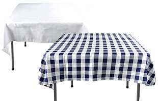 Affordable Restaurant Tablecloths