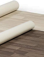 Comfort Flex Rollable Vinyl Flooring