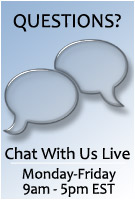 Click Here To Chat Live!
