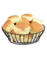 Restaurant Bread Caddies