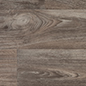 10ft by 10ft tan wood look rollable trade show flooring