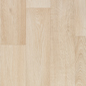 10ft by 10ft blonde wood effect roll up vinyl exhibit flooring