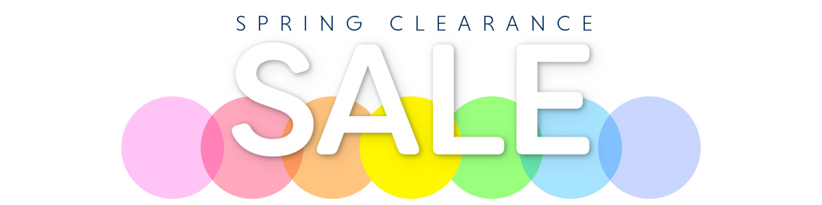 displays2go spring sale