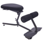 Kneeling Ergonomic Chair