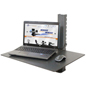 Durable Adjustable Laptop Stand