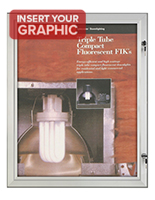 This Poster Frame That Locks Holds 36 X 48 Movie Prints This Outdoor Exhibit Case Is In Stock Now