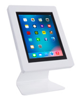 Secure Countertop iPad Mounts
