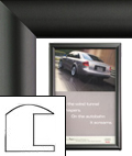document displays