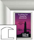 document display