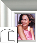 Metal Wall Frames