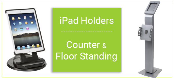 sale and discount ipad holders