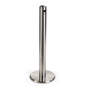 Stainless Steel Smokers Pole