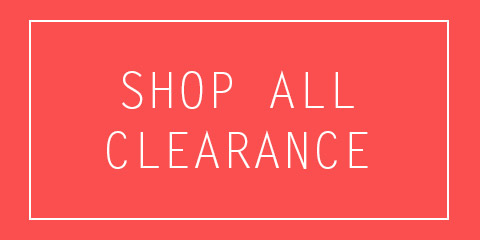 displays2go spring clearance sale