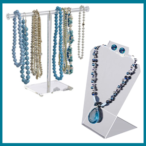 Store to Web Jewelry Fixtures for Product Images